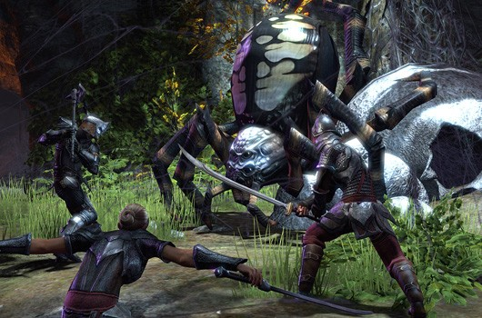 elder-scrolls-online-screenshot