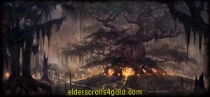 elderscrolls gold making tip
