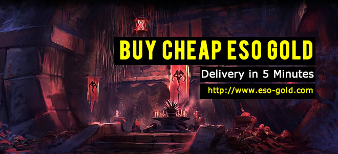 buy-cheap-eso-gold