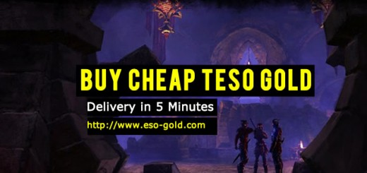 buy cheap teso gold