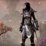 Elder Scrolls Online NPC