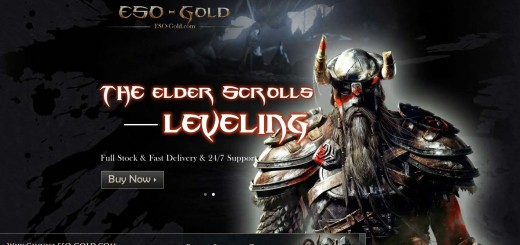 buy-eso-gold-safely