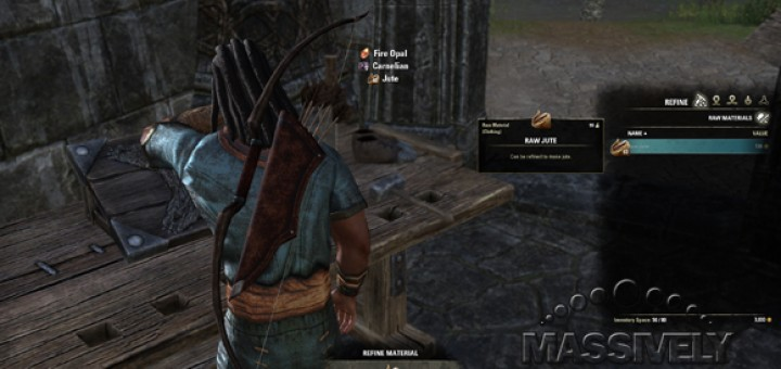 eso_clothingmaker
