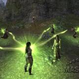 eso_druids