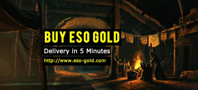 buy-eso-gold