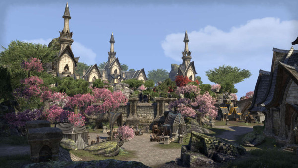 2503037-eso_online-games-of-2014-feature_embargo-dec-1st_auridon_1382086954