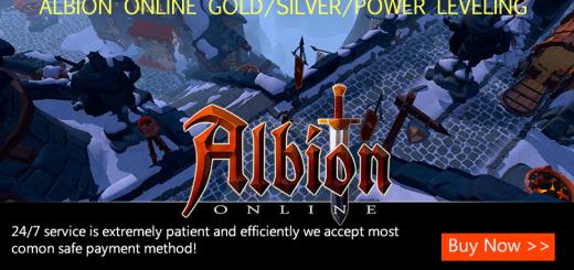 Albion-Online-les-villes.fw