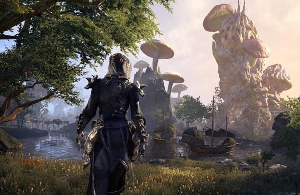 Morrowind_4bo9_4boj
