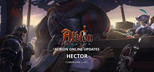 hector.fw
