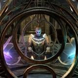 Transmutation System