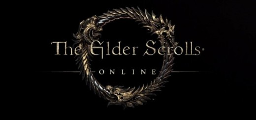 The-Elder-Scrolls-Online-feature-672x372