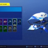 PlayStation Plus Celebration Pack Bring 3 Free Fortnite Items