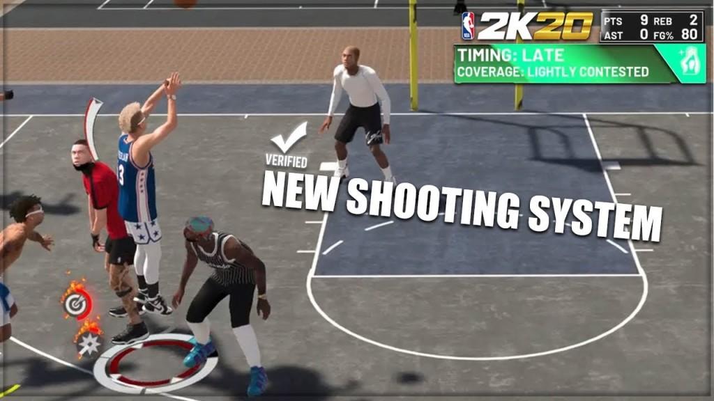 nba_2k20_new_shooting_system