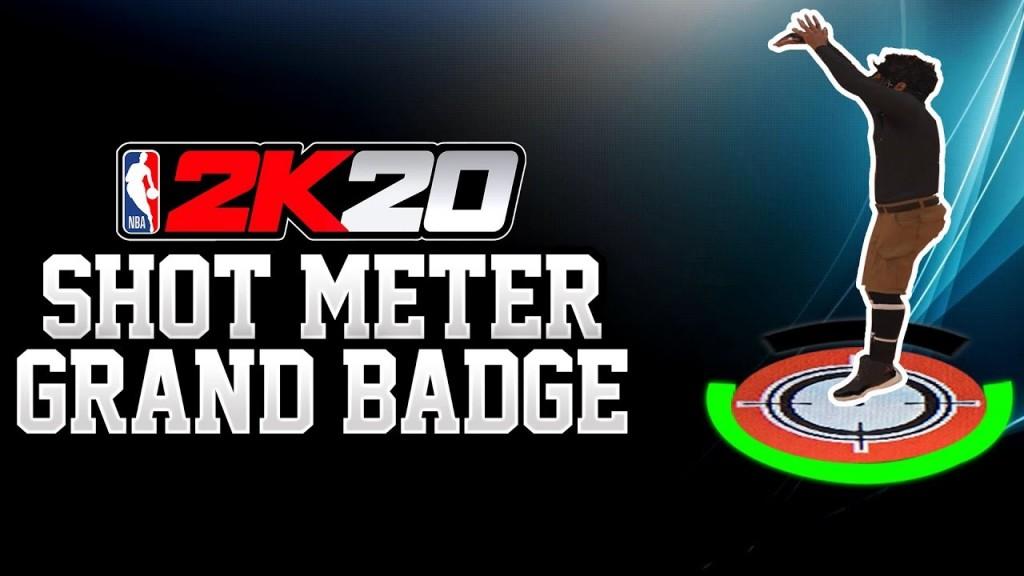 nba_2k20_shot_meter_grand_badge